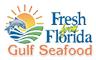 Fresh Florida Gulf Seafood