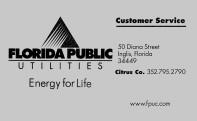 Florida Public 1200